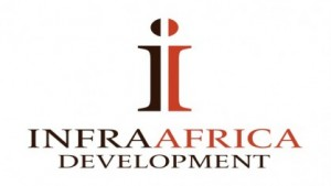 Infra-Africa Development