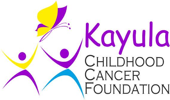 Kayula Childhood Cancer Foundation