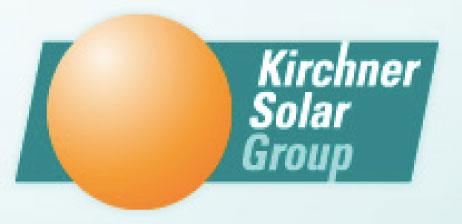 Kirchner Solar Group